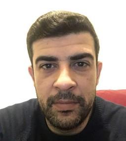 Mehdi Kedidi